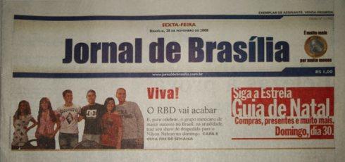 jornal-de-brasilia-rbd
