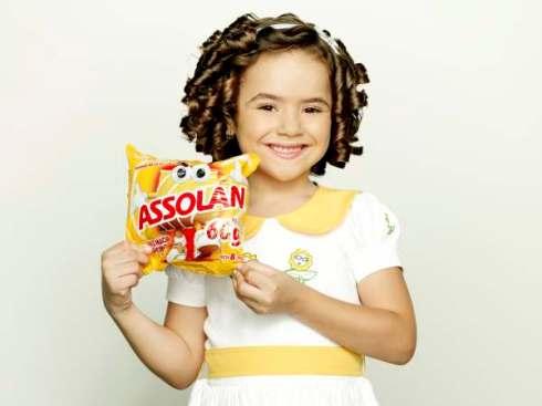 assolan-048_baixa